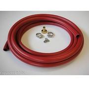 Ponnoplastic Vulslangset rubber 3,0 meter 03-1007