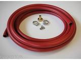Ponnoplastic Vulslangset rubber 5,0 meter 03-1008