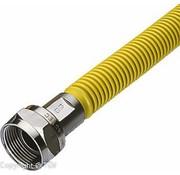 Raminex Gasslang Rvs ecoflex 60XM24 73110