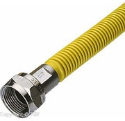 Raminex Gasslang Rvs ecoflex 120XM24 73114