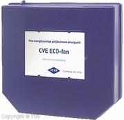 Itho Deksel CVE eco-fan 2 545-5125