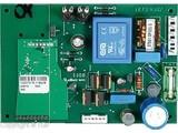 Itho Print CVE/CVD eco-fan-2 545-5100