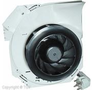 Itho Service module CVE eco-fan 2P 545-5150