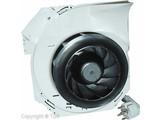 Itho Service module CVE eco-fan 2E 545-5160