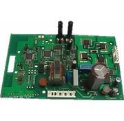 Itho Print CVE/CVD Eco RFT S 545-5102