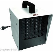 Frico Luchtverhitter K 21 230V 2 kW 10667