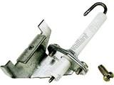 Vaillant Bewakingselectrode / ionisatiepen 090649