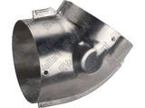 Vaillant Bocht ventilator vc-vcw 182/242 116669