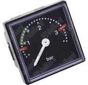Vaillant Manometer 101250