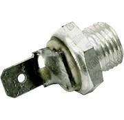 Vaillant Ntc-voeler vcw 252805