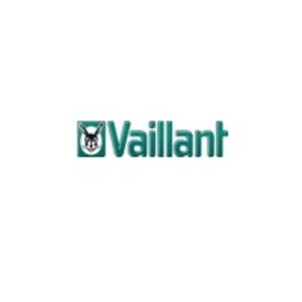 Vaillant cv ketel onderdelen Thermocompact Vc