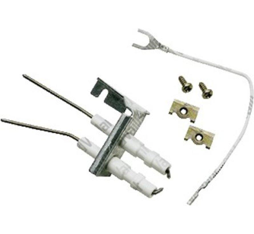 Ontstekingselectrode 090673