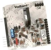 Vaillant Ventilatorprint 130288