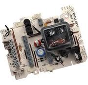 Vaillant Voorprint hybride+ttb 130336
