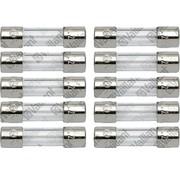 Vaillant Zekering 1,25 Amp 251961