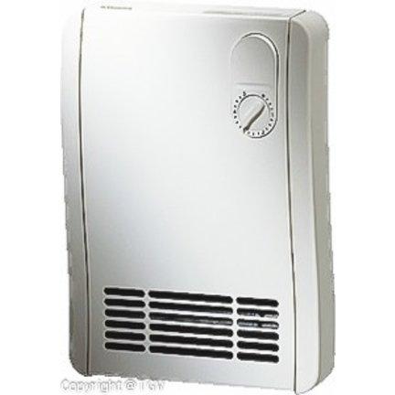 Badkamer ventilatorkachel dan kiest u voor Klima-parts
