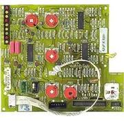 Vaillant Elektronische regelaar 252966