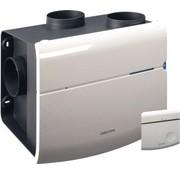 Orcon Woonhuisventilator MVS-15RH CO2B 21140010