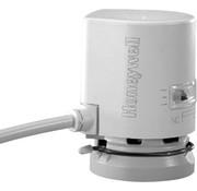 Honeywell Evohome thermische servomotor MT4-230-NC