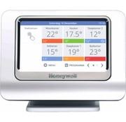 Honeywell Evohome Wifi bedieningspaneel ATC928G3000