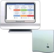 Honeywell Evohome Wifi pakket opentherm ATP951M3118