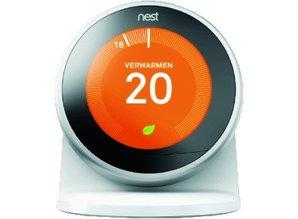 Nest Standaard voor Nest 3e generatie AT2100ED