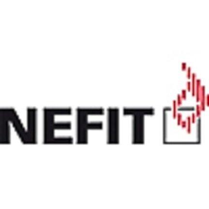 Nefit Cv ketel onderdelen Klima-parts Waalwijk