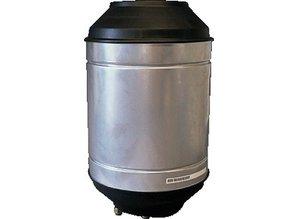 Nefit Boiler excellent Hrc 22/30h 75947