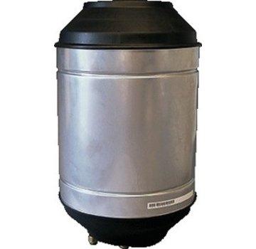 Nefit *Boiler excellent Hrc 22/30h 75947