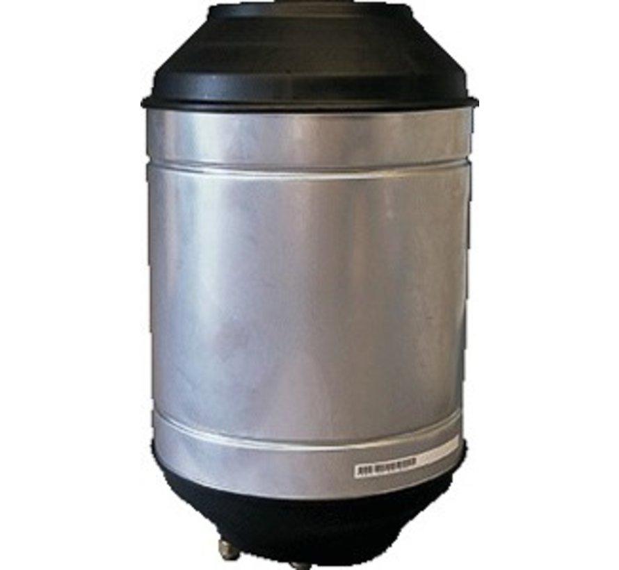 Boiler excellent Hrc 22/30h 75947