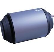 Nefit *Boiler excellent Hrc 22/30v 75946
