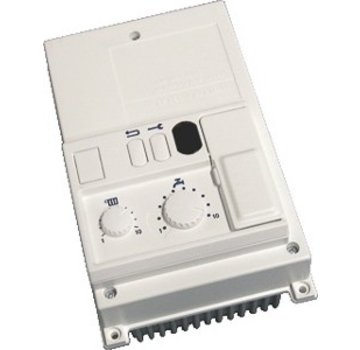 Nefit *Brander UBA control 38324