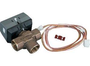472d4d7b622 Nefit Driewegklep 22mm knel 78016 Cv ketel onderdeel Klima-parts ...