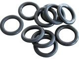 Nefit O-ring terugslagventiel 73493S 7100110 Set a 10 stuks