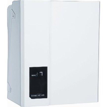 Nefit cv ketel onderdelen Ecomline Classic Klima-parts