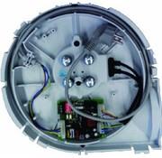 Zehnder Storkair Serviceset motor CMFe R 400200501