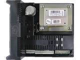 Remeha Beveiligingsautomaat S100040