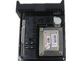 Remeha * Beveiligingsautomaat S59402 7675357