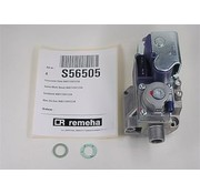 Remeha * Gascombiblok S56505