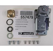 Remeha Gascombiblok S57479