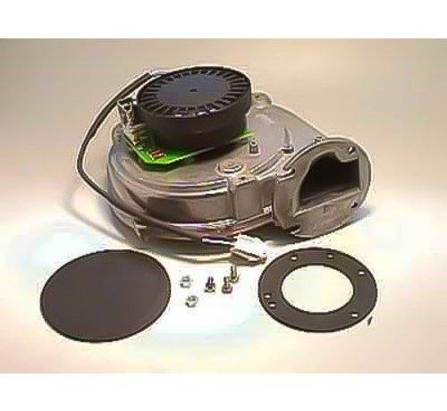 Remeha Ventilator S54878 S103212