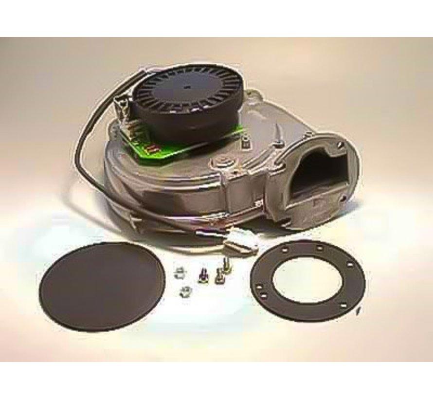 Ventilator S54878 S103212