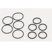 Remeha O-ringen Venturi-nozzle S101664
