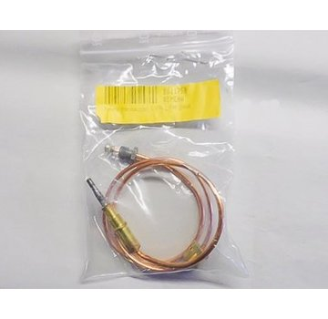 Remeha Thermokoppel Q309A L=600 8011750 20404