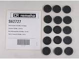 Remeha Doorvoertule 20mm S62727