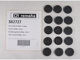 Remeha Doorvoertule 20mm S62727