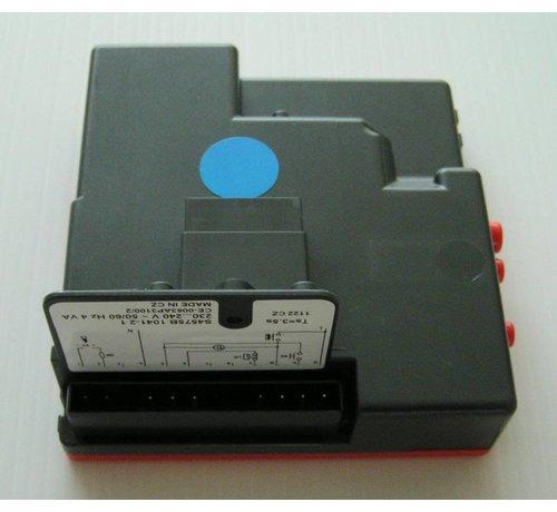Agpo/Ferroli Branderautomaat Econpact Ultima 3287134