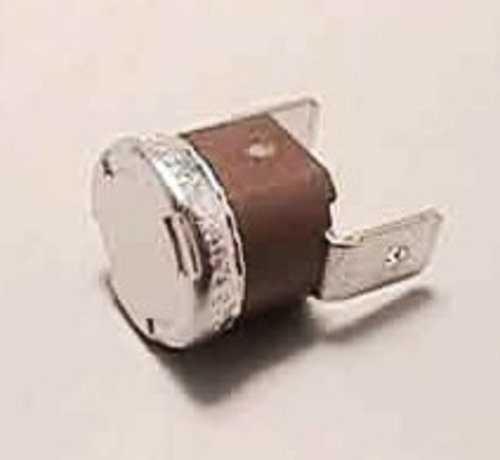 Agpo/Ferroli Maximaal thermostaat 100gr 3286132
