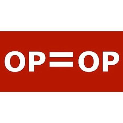 OP=Opruiming Klima-parts waalwijk