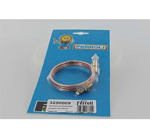 Agpo/Ferroli Thermokoppel Q309A 3250009